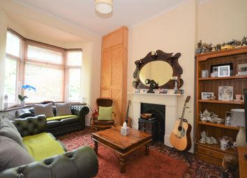 Thumbnail 5 bedroom terraced house for sale in Trinity Road, Ventnor