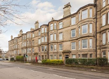 Thumbnail 2 bed flat for sale in 14/8 Chancelot Terrace, Edinburgh
