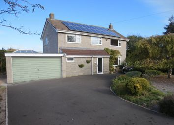 Thumbnail 4 bed property to rent in Behind Berry, Somerton