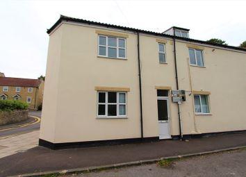 Thumbnail 2 bed flat to rent in Dapps Hill, Keynsham, Bristol
