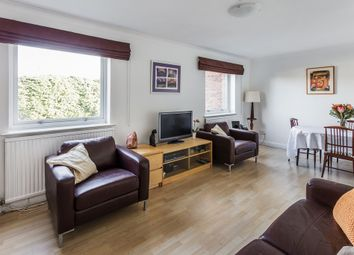 Thumbnail 2 bed flat for sale in Woodlands Road, Redhill