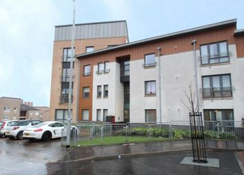 Thumbnail 2 bed flat for sale in Niven Street, Maryhill, Glasgow