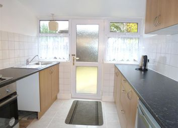 Thumbnail 2 bedroom flat to rent in Thorntree Road, Thornaby, Stockton-On-Tees