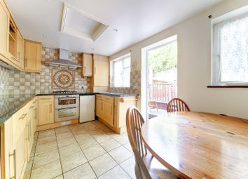 Thumbnail 3 bed bungalow for sale in Parchmore Road, Thornton Heath