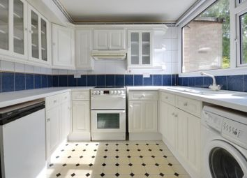 Thumbnail 2 bed terraced house to rent in Dell Farm Road, Ruislip, Middlesex