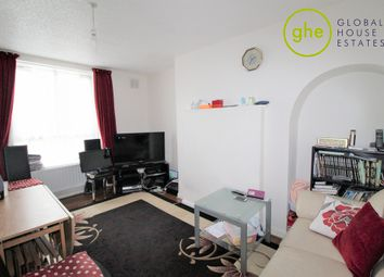 Thumbnail 3 bed flat for sale in Tennison House, Browning Street, London