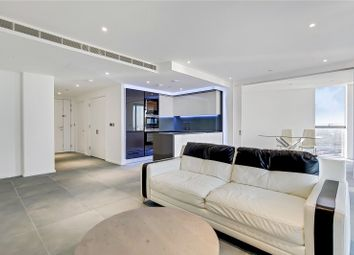 Thumbnail 2 bedroom flat to rent in Dollar Bay Point, 3 Dollar Bay Place, London