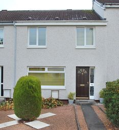 Thumbnail 2 bedroom terraced house for sale in Mary Street, Clackmannan
