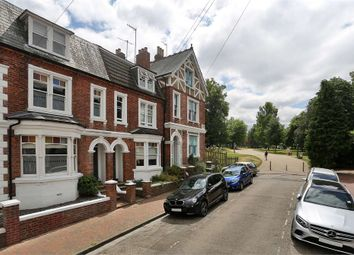 4 bed property for sale in Sutherland Road, Tunbridge Wells, Kent TN1