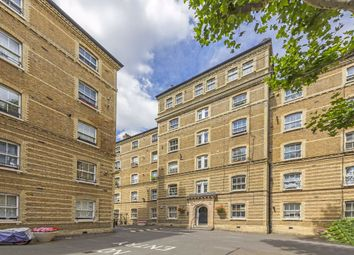 Herbrand Street, London WC1N. 1 bed flat