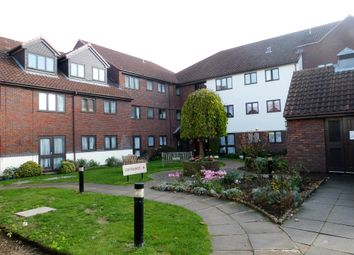 Thumbnail 1 bedroom flat to rent in Cobbinsbank, Farm Hill Road, Waltham Abbey