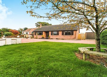 Thumbnail 3 bed bungalow for sale in Little Bampton, Wigton
