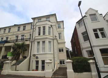 Thumbnail 1 bed flat to rent in Eversfield Road, Upperton, Eastbourne
