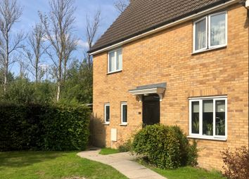 Thumbnail 3 bed semi-detached house for sale in Willow Road, Great Dunmow
