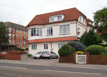 Thumbnail 1 bed flat to rent in Sea Road, Boscombe, Bournemouth