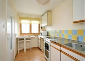 2 bed flat to rent in Promenade Court, Aberdeen AB24