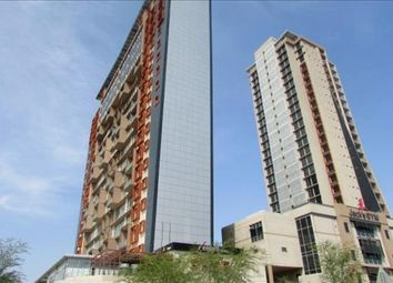 Thumbnail 1 bed apartment for sale in I Towers Suite - South Wing