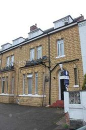 Thumbnail 1 bed flat to rent in 16-18 Stirling Road, Edgbaston, 9Bg