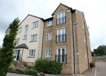 Thumbnail 2 bedroom flat to rent in Wooley Edge Lane, Woolley Grange, Barnsley