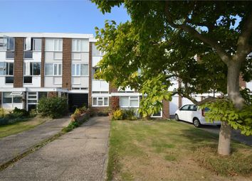 Thumbnail 4 bed town house for sale in Silver Tree Close, Walton-On-Thames