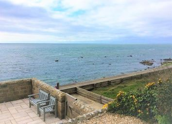 Thumbnail 4 bedroom detached house for sale in Bonchurch, Ventnor, Isle Of Wight