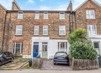 Thumbnail 1 bed flat for sale in Station Road, Shortlands, Bromley