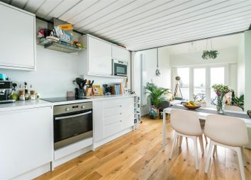 The Bow Quarter, Bow, London E3. 1 bed flat for sale