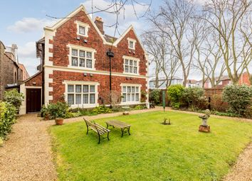 Thumbnail 1 bedroom flat for sale in Simpson Road, Portsmouth