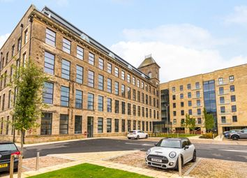 Thumbnail 3 bed flat for sale in Horsforth Mill, Low Lane, Horsforth