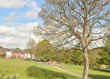 Pasture Lane, Chapel Allerton, Leeds LS7