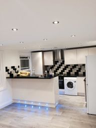 Thumbnail 3 bed flat to rent in Market Square, Bromley