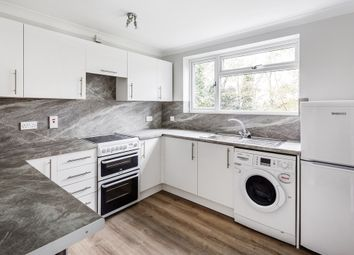Thumbnail 2 bedroom flat for sale in Oakfield Drive, Reigate