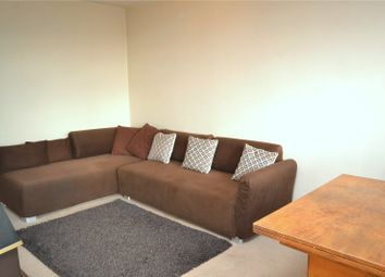 Thumbnail 3 bed flat to rent in Mansfield Heights, Great North Road, East Finchley
