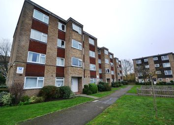 Thumbnail 1 bed flat for sale in Stourton Avenue, Hanworth, Feltham
