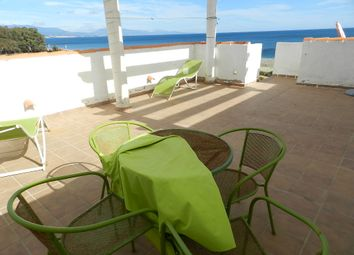 Thumbnail 2 bed apartment for sale in Aldea Beach, Duquesa, Manilva, Málaga, Andalusia, Spain