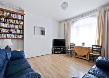 Thumbnail 2 bed flat for sale in Southwold Mansions, Maida Vale