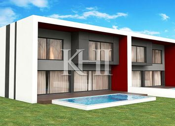 Thumbnail 3 bed semi-detached house for sale in Carcavelos, Cascais E Estoril, Cascais, Lisbon Province, Portugal