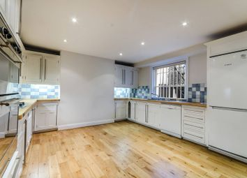 Thumbnail 5 bedroom property to rent in Pelham Street, South Kensington