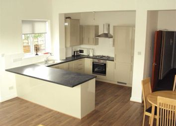 Thumbnail 6 bed semi-detached house to rent in Kingslea Road, Fallowfield, Manchester