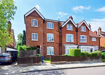 Cecil Park, Pinner HA5. 2 bed flat