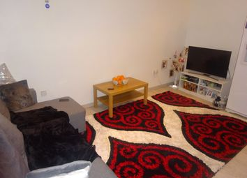 Thumbnail 1 bed detached house to rent in Gladstone Mews, London