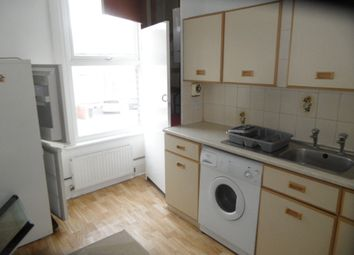 Thumbnail 2 bed flat to rent in Cann Hall Rd, Leytonstone