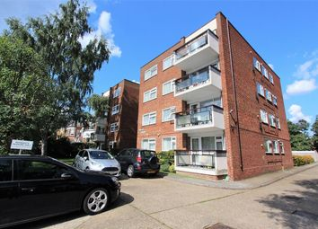 Thumbnail 1 bed flat to rent in Solar Court, Etchingham Park Road, Finchley