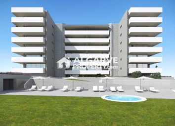 Thumbnail 3 bed property for sale in Lagos, Portugal