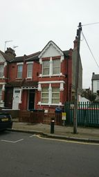 Thumbnail 2 bed flat to rent in Algernon Road, London