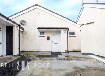 Thumbnail 1 bed flat to rent in Grove Park Industrial Estate, The Green, Eccleston, Chorley