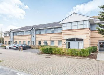 Thumbnail 1 bed flat for sale in Worle Parkway, Weston Super Mare, Somerset