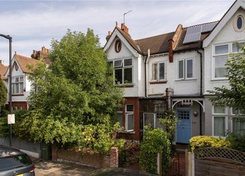 3 bed property for sale in Wyatt Park Road, London SW2