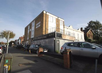 Thumbnail Flat to rent in Chingford Mount Road, London