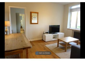 Thumbnail 1 bed flat to rent in Tarranbrae, London
